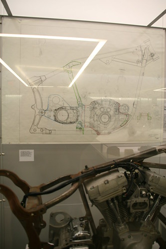 Harley Davidson Museum (Milwaukee) 072 (16-Apr)