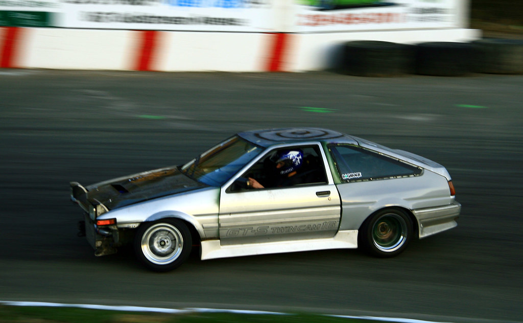 My Drift event pictures (56k warning) 3465141369_8bc8b9d6ac_b