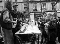 0035 (laurentfrancois64) Tags: manif manifestation protestation spéciaux régimes