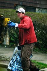 workin' hard for a living 2 (Violentz) Tags: boston misc msc garbageman trashcollector