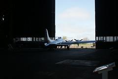 Tillamook Air Museum (13)