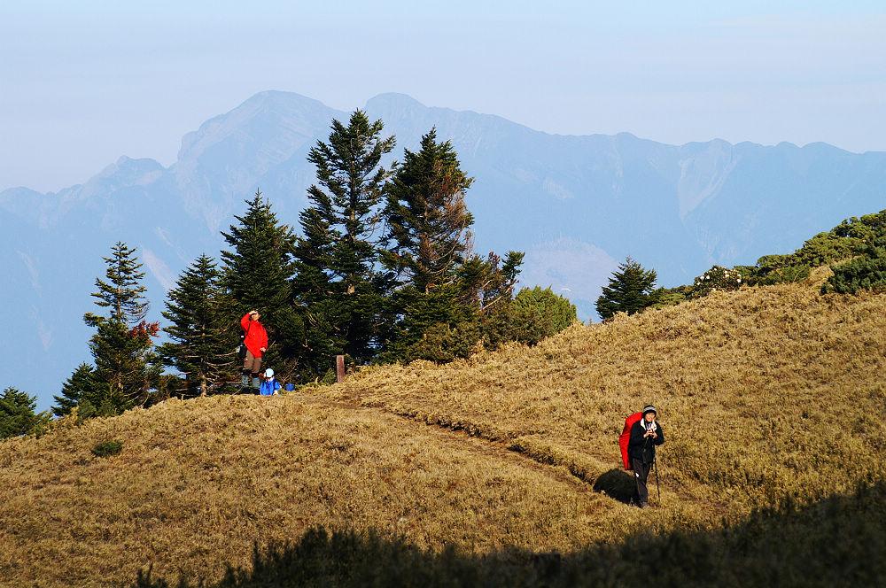 20-審馬陣望聖稜雪山