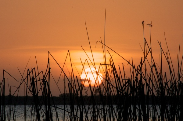 sunset_0076