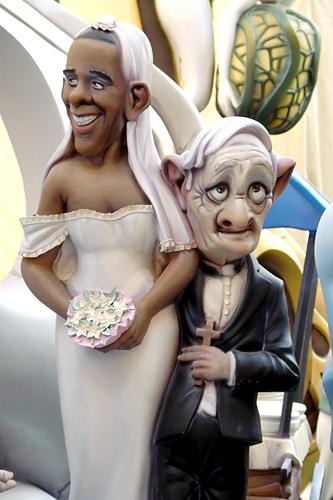obama-bride
