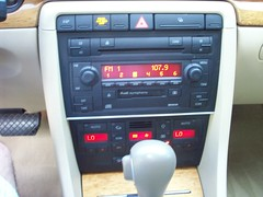 AUDI31 (auctionsunlimited) Tags: 2006 a4 audi 20t