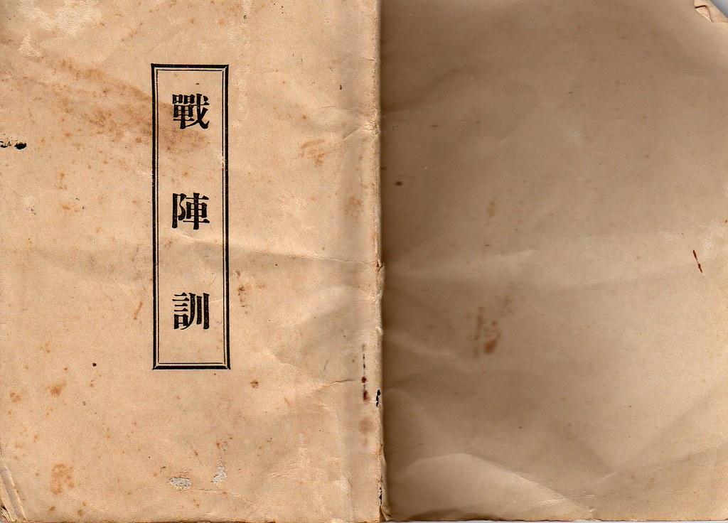 img671