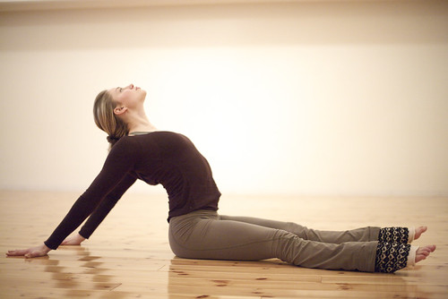 asa stretching