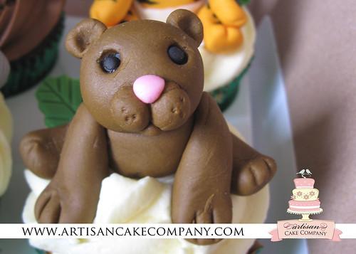 bear_cupcake