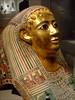 Altes Museum (Vincent Christiaan Alblas) Tags: berlin museum germany deutschland vincent egypt egyptian altesmuseum ägypten egyptianmuseum alblas dscf6436 ägyptischesmuseum ägyptisches antikensammlungberlin vincentalblas berlinantiquitiescollection