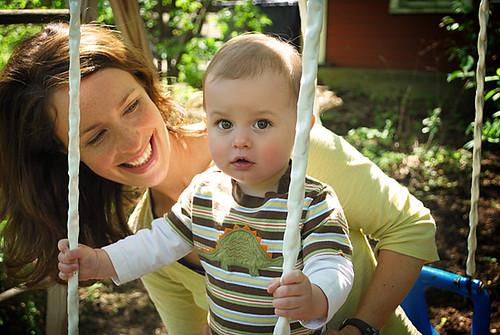 Benjamin and Melissa 2 by James Jordan, on Flickr