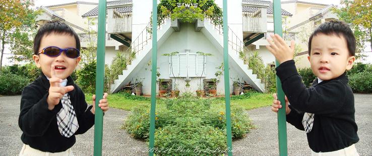 飛鳥小屋民宿 命中注定我愛你偶像劇 陳欣怡薑母島的家