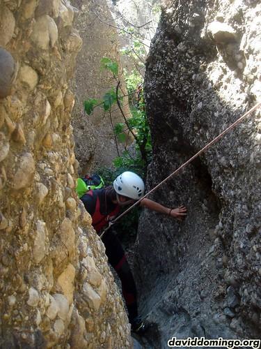 Cueva Cabrito