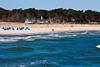 Strand bei Göhren (DerWusti) Tags: deutschland frühling göhren mecklenburgvorpommern ostsee ostseebadgöhren rügen frhling ghren ostseebadghren rgen urlaub deu
