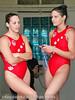 0905202438 (Kostas Kolokythas Photography) Tags: water women greece final polo 2009 olympiakos playoff vouliagmeni γυναικών βουλιαγμένη ολυμπιακόσ υδατοσφαίριση πόλο τελικόσ πρωταθλήματοσ