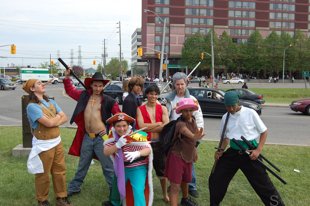 anime_north_2009_83