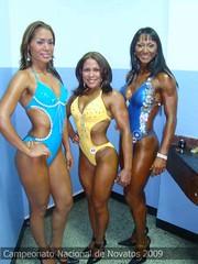 CampeonatoNacionalNovatos2009-029