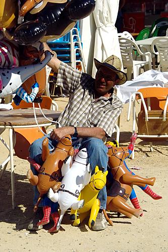 valencia-cowboy