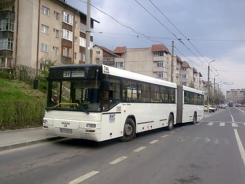 Bild855