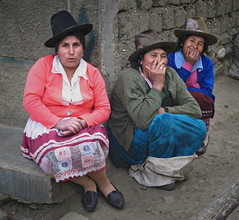 IMG_0417 (Paria, Ancash, Peru) Photo