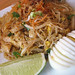 Noodle Bar_3