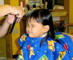 kels-haircut-20070611