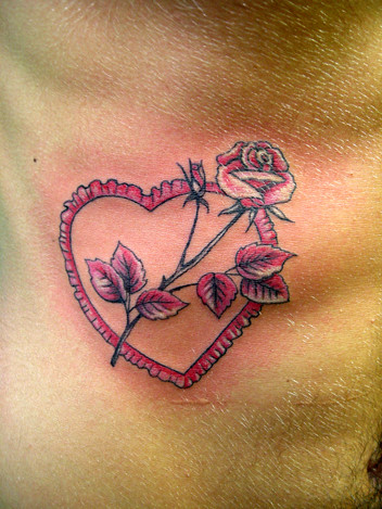 "chat tatuaggi , chat tattoo , Lavori di TATTOO FANTASY"" tatuaggi tattoos"