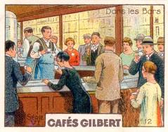 gilbertcafé 12