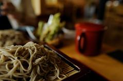 20090614 Kiyosato 1 (by BONGURI)