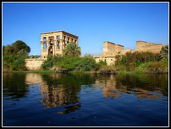 #Fotos de egipto #Egypt photos #Egipto #Egypt #Cairo #Aswan #Luis Casado Bermejo #Luis Montenegro : Aswan - Philiae's Temple (Luis Casado Bermejo (Luis Montenegro)) Tags: pictures africa old trip travel vacation holiday tourism river temple ancient desert photos egypt olympus images nile fotos egyptian templos pyramids desierto egipto piramides aswan archeology giza deserts gypten antiguo templo egitto egipte egito deserto egyptology dsert  pyramides piramidi edfu egipt pyramiden arqueologia nilo assuan egipcios gypte faraon  caro kairo piramid nileriver pharaohs msr elcairo  ancientegyptian  assouan lecaire  thecairo egypti  mywinners egipat rionilo philiae elcaire  luismontenegro luiscasadobermejo