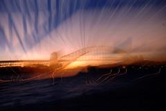bridge-blur-10