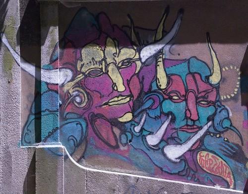 Porto'09 0938