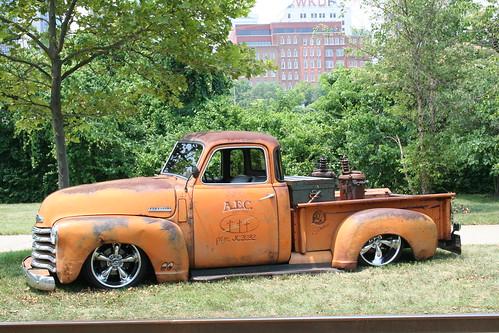 Good Guys Nashville 09