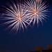 4th of July Fireworks - Albany, NY - 09, Jul - 06 by sebastien.barre
