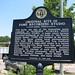 Original site of Fame Recording Studio 1960