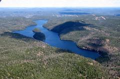 Bamoos Lake I