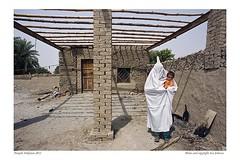 Pakistan (ivazimova) Tags: pakistan portrait hijab photojournalism muslims punjab burqa burkha muslimwoman muslimworld anadobehouse ivazimova wwwivazimovacom womaninburqa