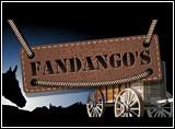 Online Fandango's 1 Line Slots Review