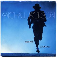 Smooth Criminal, Michael Jackson (Bart&Co.) Tags: michael smooth jackson criminal