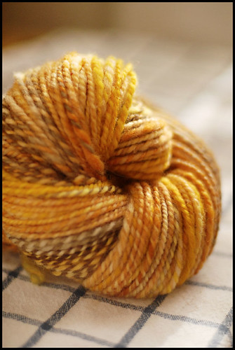 Hive 2-Ply