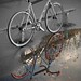 bike image, photo or clip art