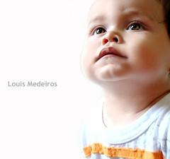 Heitor Medeiros (lucasmed3iros) Tags: portrait baby art face sony bebe criana oneyear umano h7 artisticexpression recemnascido childrena dsch7 sonydsch7 louismedeiros suavida seufilme yourlife yourmovie