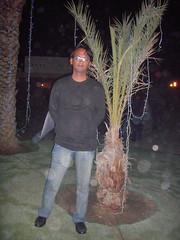 M Furqan (M Furqan) Tags: pakistan future hyderabad gsk my furqan mygskmyfuture