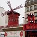 Le Moulin Rouge_5