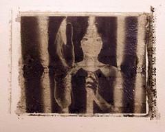 i love polaroid,polaroid 59 (Lim Ching) Tags: polaroid polaroid59 toyo4x5