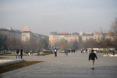 Bulgarie jour 21 (Sbastien Daigneault) Tags: sofia bulgaria bulgarie