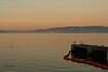 Últimos días (_madmarx_) Tags: sea sky galicia pontevedra breathtaking solpor bueu derribo morrazo conserveira flickrestrellas breathtakinggoldaward madmarx peiraoattilio