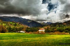 signs of spring (Kris Kros) Tags: photoshop photography high dynamic kris range hdr kkg photomatix kros kriskros 5xp kkgallery