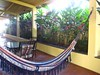"Hammock 1 • <a style=""font-size:0.8em;"" href=""http://www.flickr.com/photos/9310661@N04/3335794021/"" target=""_blank"">View on Flickr</a>"