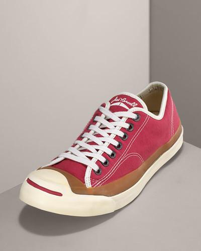 مدل های کفش اسپورت
