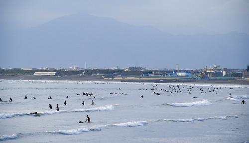 Enoshima 02